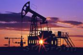 Упадет ли нефть ниже отметки 55$
