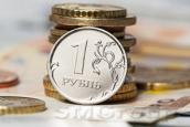 На горизонте очень много негативных факторов для рубля