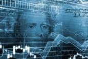 Доллар вырос на фоне общих тенденций на Forex