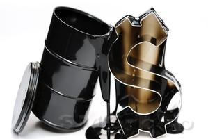 Обзор рынка нефти: Рост добычи и слабость ОПЕК основные риски