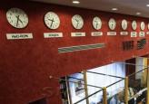 Аналитик: Ожидаем восстановление российских индексов