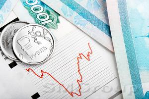 Продажи рубля могут возобновиться с большей силой