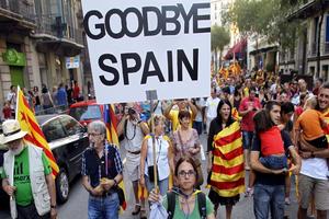 Снижение испанских рисков поддерживает евро