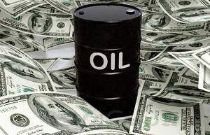 Нефть завладела вниманием рынков