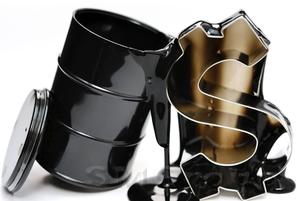 Курс нефти повторяет сценарий 2016 года