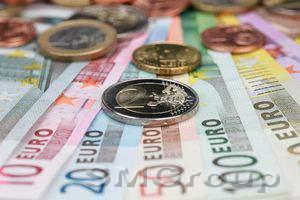 Сигналы от ЕЦБ остаются главным драйвером для евро