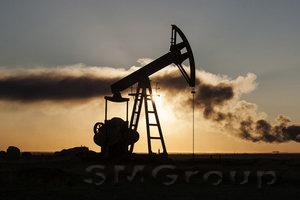 Нефть: Тема Ирака быстро уйдет с рынков