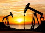 Курс нефти ориентируется на сообщения из Китая