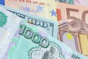 Курс евро готов к новой волне роста против рубля