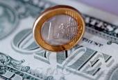 Курс евро останется под давлением из-за каталонского кризиса