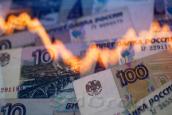 Импульс укрепления рубля вызывает некоторые опасения