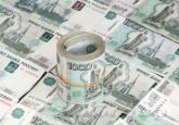 Рынок форекс: Повышенный спрос на доллар мешает курсу рубля