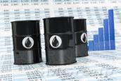 Курс нефти Brent обновил октябрьские максимумы
