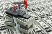Курс нефти: Снижение напряженности в Ираке не сильно ударит по ценам