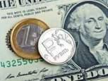 Когда же падение: Курс рубля не дает покоя спекулянтам