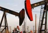 Курс нефти может попасть под давление со стороны сланцевиков