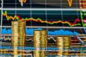 Хедж-фонды подняли цены на нефть