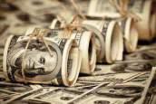 Доллар не ждет сюрпризов от инфляции