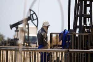 Итоги на рынке нефти: Инвесторы разочаровались в ОПЕК