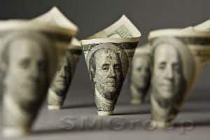 Какой курс доллара будет до конца года?