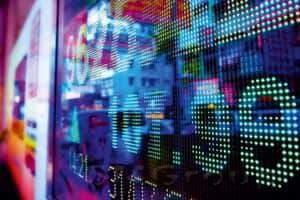 Хедж-фонды играют против рубля