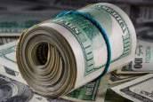 Откровения Йеллен пугают доллар