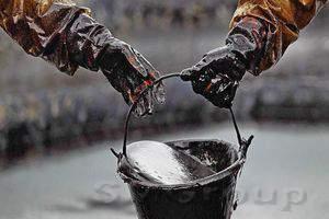 Курс нефти: Неопределенность на рынке растет