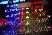 Мировые фондовые площадки надеются на ОПЕК+