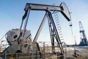 Нефть Brent на бирже в Нью-Йорке снизилась на 0.5%