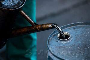 Падение цен на нефть может усилиться