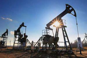 Курс нефти: Главный день для рынка черного золота