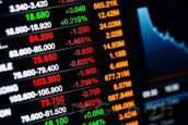 Российский рынок стартовал в неуверенном «плюсе»
