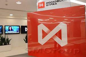 Рынок акций РФ: Российским индексам не на чем расти