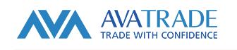 AvaTrade - присоединяйтесь к миллионам трейдеров!