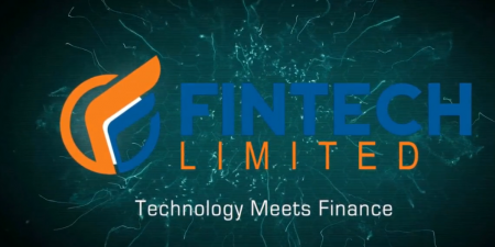 Fintech - присоединяйтесь и получайте прибыль сегодня!