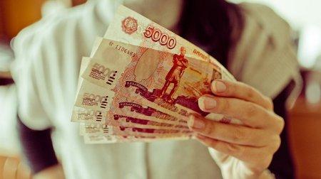 За месяц на Форексе можно заработать 20 млрд рублей