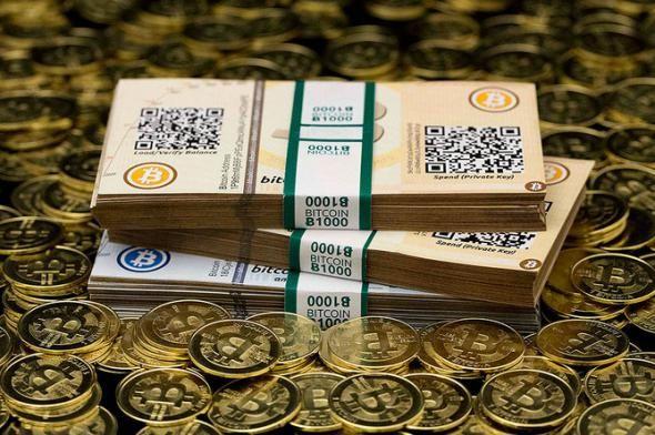 Платформы работы с криптовалютой как заработать на криптовалюте с нуля