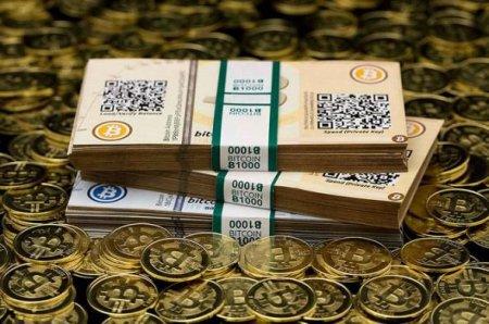 Для работы с криптовалютой создадут новую платформу